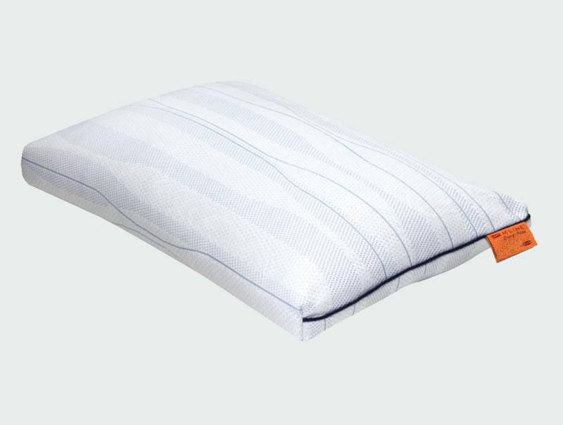 Artikel  Energy Pillow ll