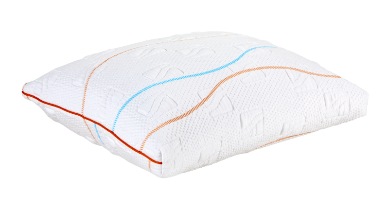 Energy Pillow II