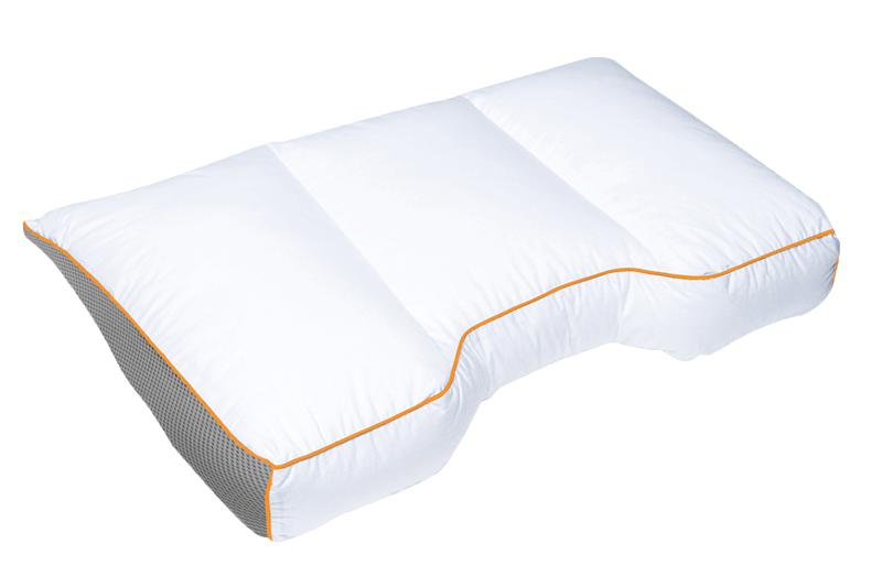 Artikel  Fit Pillow