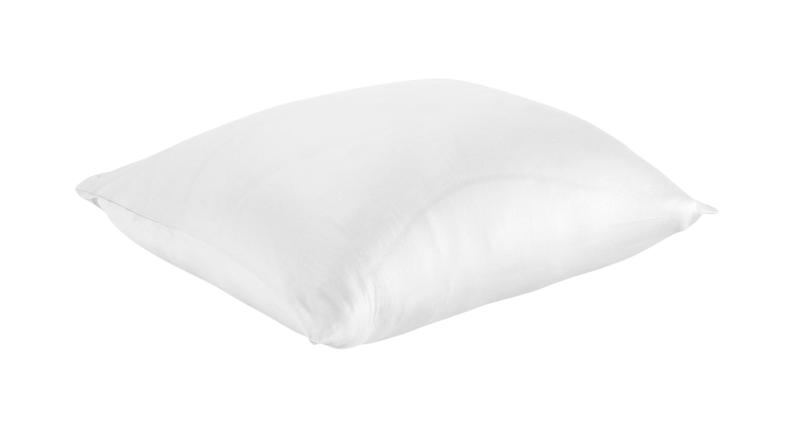 Artikel  Hoofdkussensloop Energy Pillow