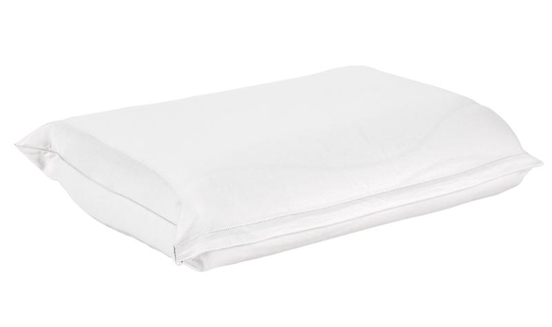 Hoofdkussensloop Pillow You