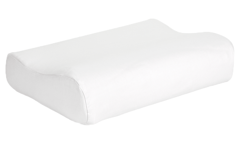 Artikel  Hoofdkussensloop Wave Pillow