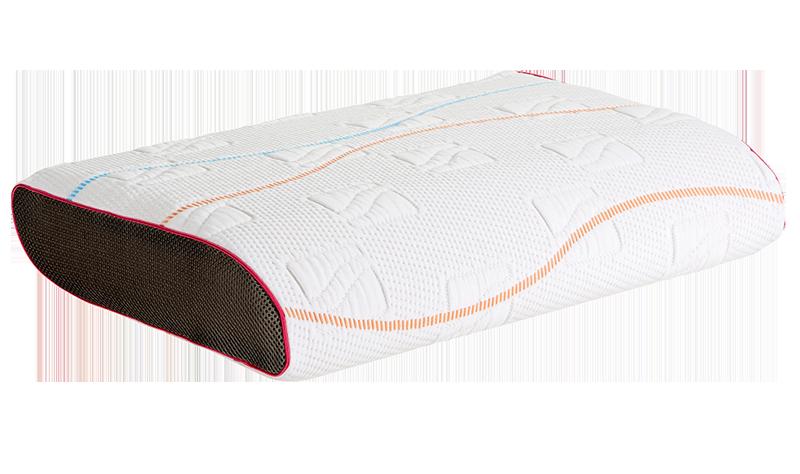 Artikel  Pillow You Fuchsia