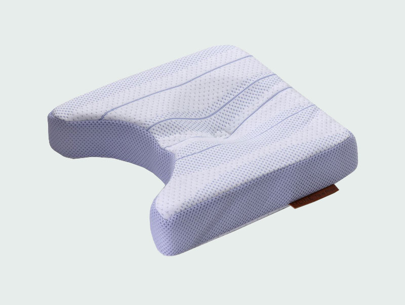 Artikel  Travel Pillow