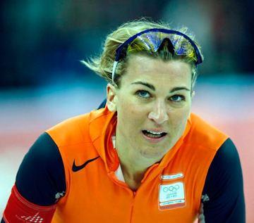 Barbara De Loor