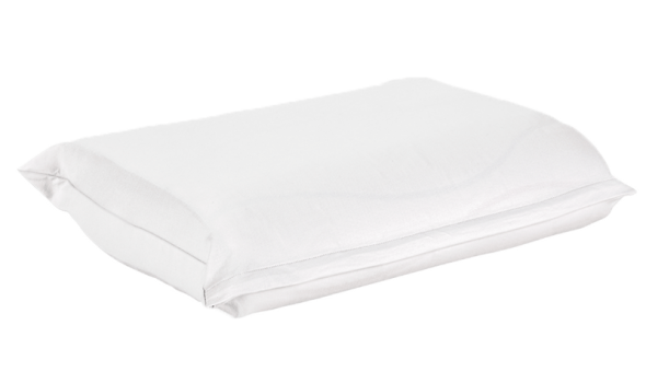 Hoofdkussensloop Energy Pillow