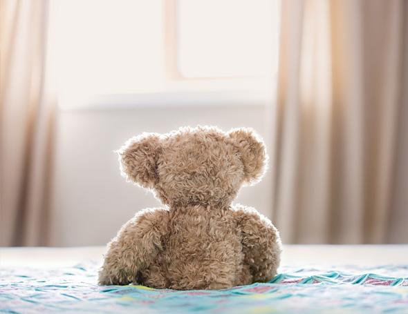 Tips om slaapgewoonten te verbeteren